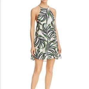 Show Me Your Mumu Byron swing dress!!🌴🌴